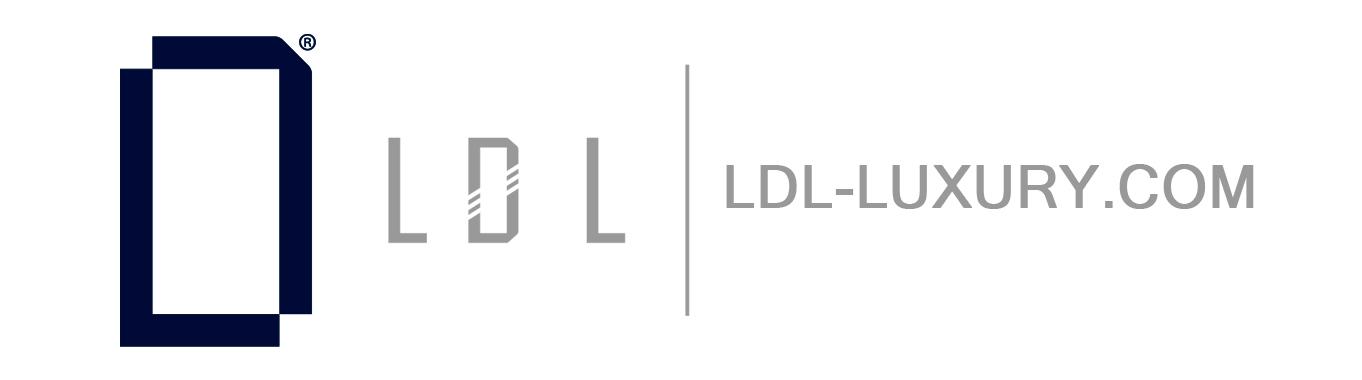 CÔNG TY CP THƯƠNG HIỆU THỜI TRANG LDL